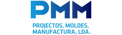PMM - Projectos, Moldes, Manufactura, Lda