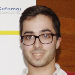 Pedro Do Rosário Silva