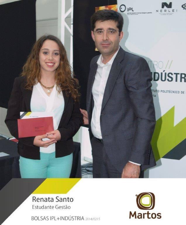 Renata Santo