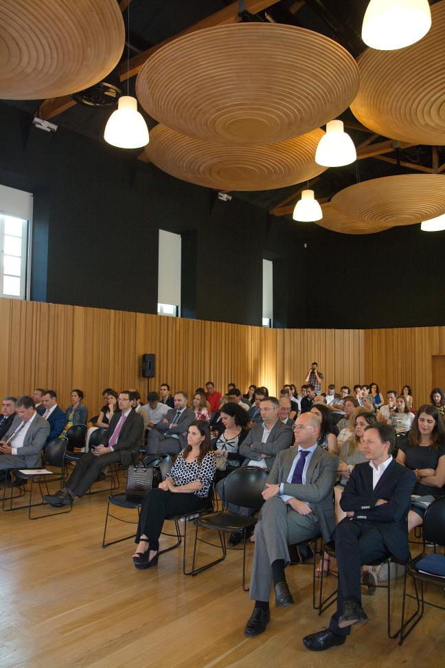 IV Encontro - conferência - Foto 10