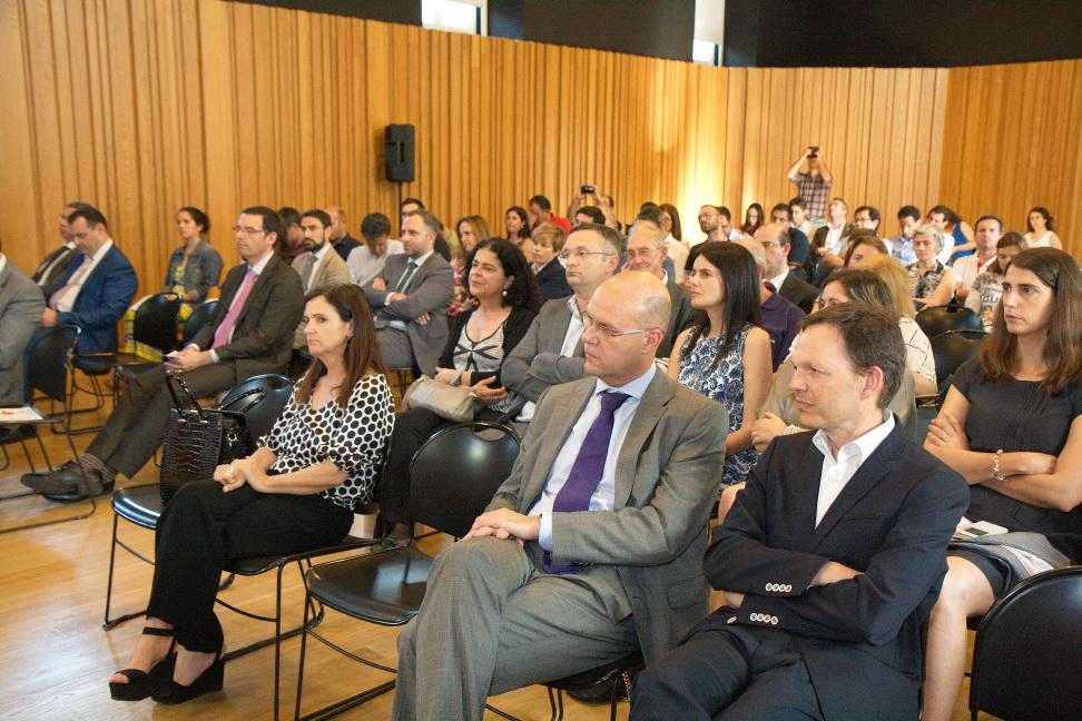 IV Encontro - conferência - Foto 13