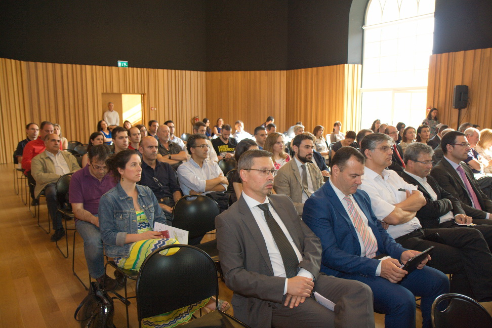 IV Encontro - conferência - Foto 6