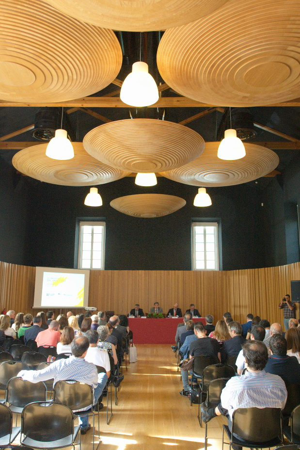 IV Encontro - conferência - Foto 9