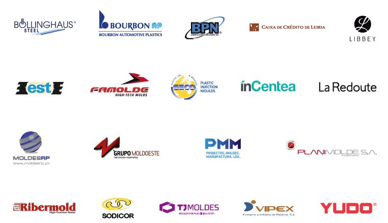 Logotipo - Empresas