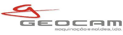 GEOCAM - Maquinação e Moldes, Lda.