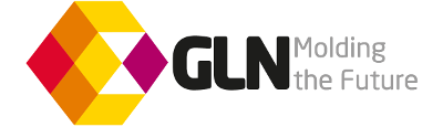GLN - Enginnering, Moldind and Plastics, S.A