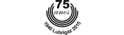 Lubrigaz, SA.