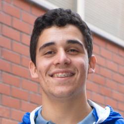 Ricardo Filipe Oliveira Barros