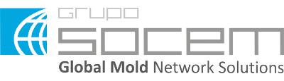 SOCEM ED - Fabricação , Engenharia e Desenvolvimento de Moldes, S.A