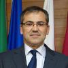 Carlos Capela