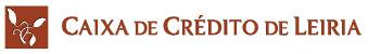Caixa de Crédito de Leiria