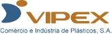 Vipex
