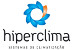 Hiperclima