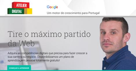 Curso Gratuito Em Marketing Digital 17 A 19 De Outubro Portal De Noticias Do Politecnico De Leiria