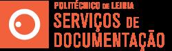 Bibliotecas do IPLeiria