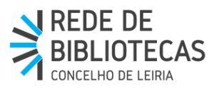Logo_RBLeiria