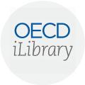 OECD_iLibrary_2
