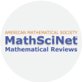 MathSciNet_01