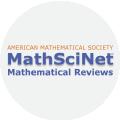 MathSciNet_01