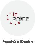 ic_online