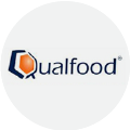 qualfood