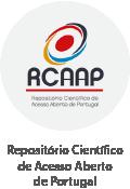 rcaap_01