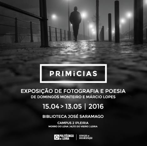 Primícias_artigo