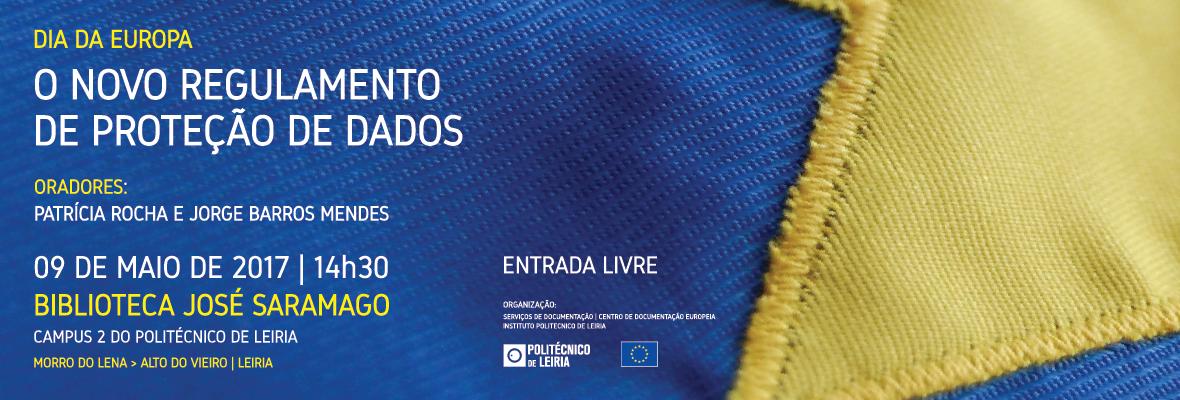 CDE_Dia-da-Europa_2017_artigo-portal