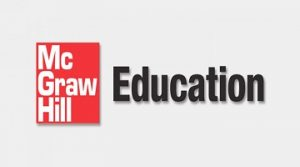 McGraw-Hill-Education-