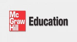 McGraw-Hill-Education-