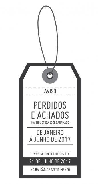 Perdidos&Achados_jan_jun