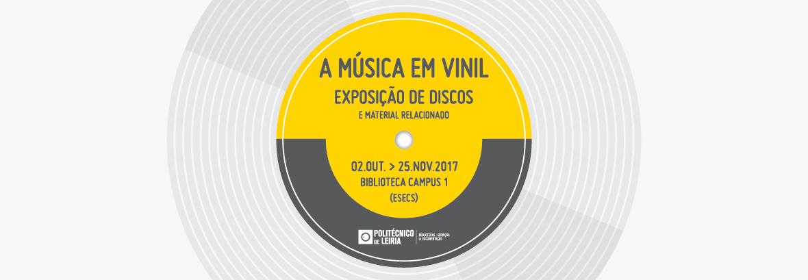 A-música-em-vinil_artigo