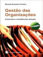 Gestão das organizações