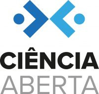 Logo_Ciencia_Aberta