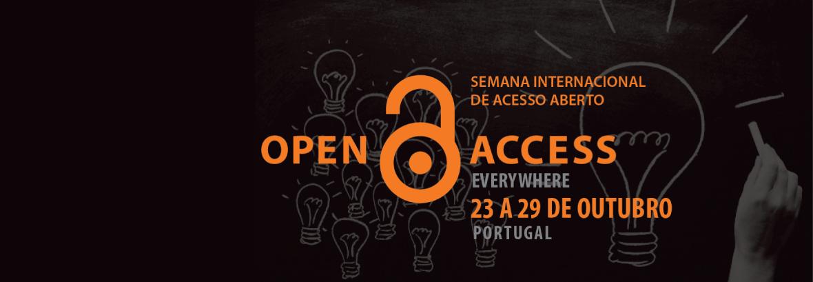 Open-Access_artigo_portaL