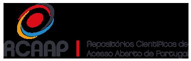 logotipo_rcaap2