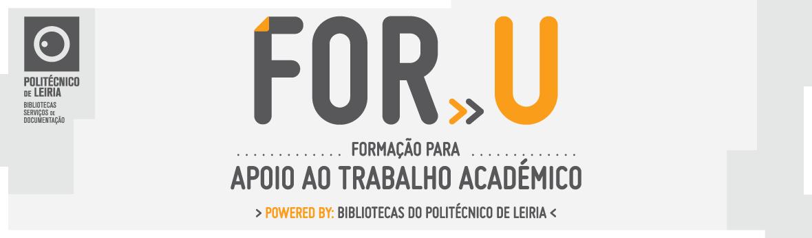 FOR_U_site
