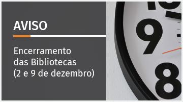 Aviso_Horário