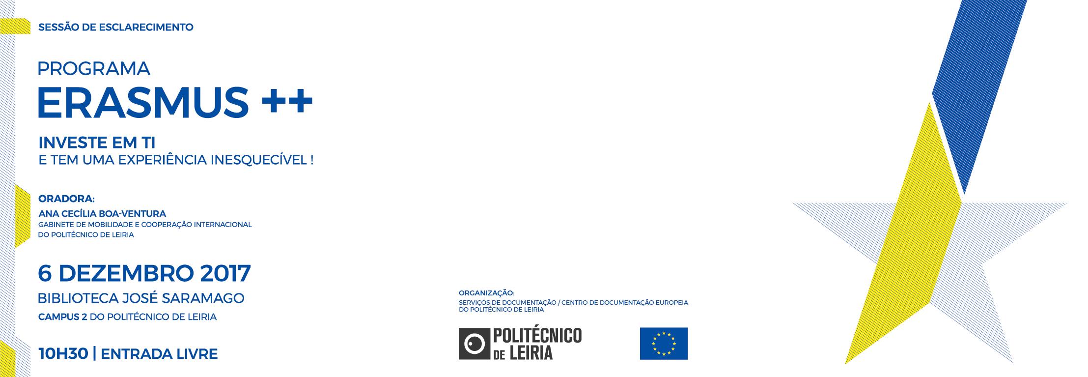 CDE_Erasmus_artigo