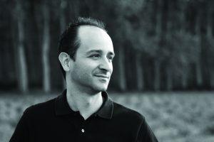 Paulo José Costa