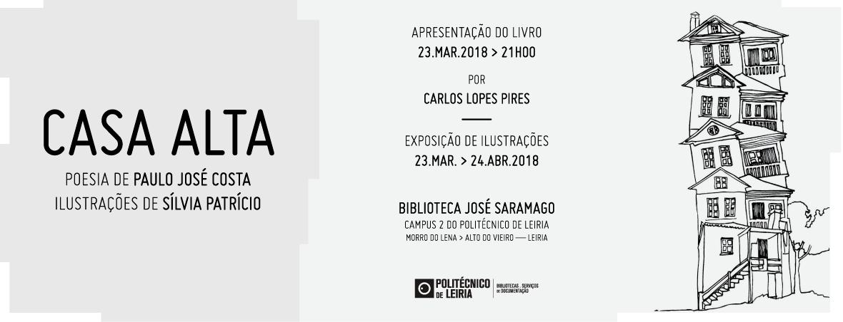 Casa-Alta_banner