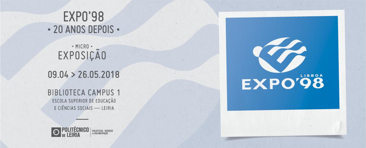 Expo98_header