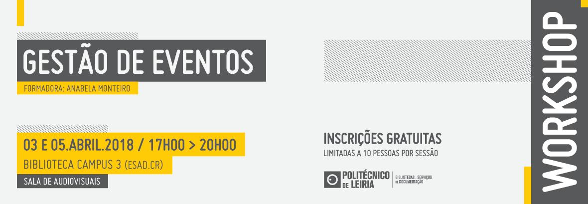 Workshop_Gestão-de-eventos_banner