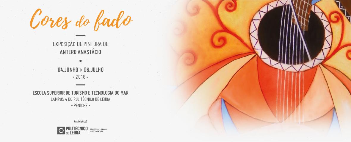 Cores-do-fado_site