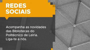 redes_destaque_portal
