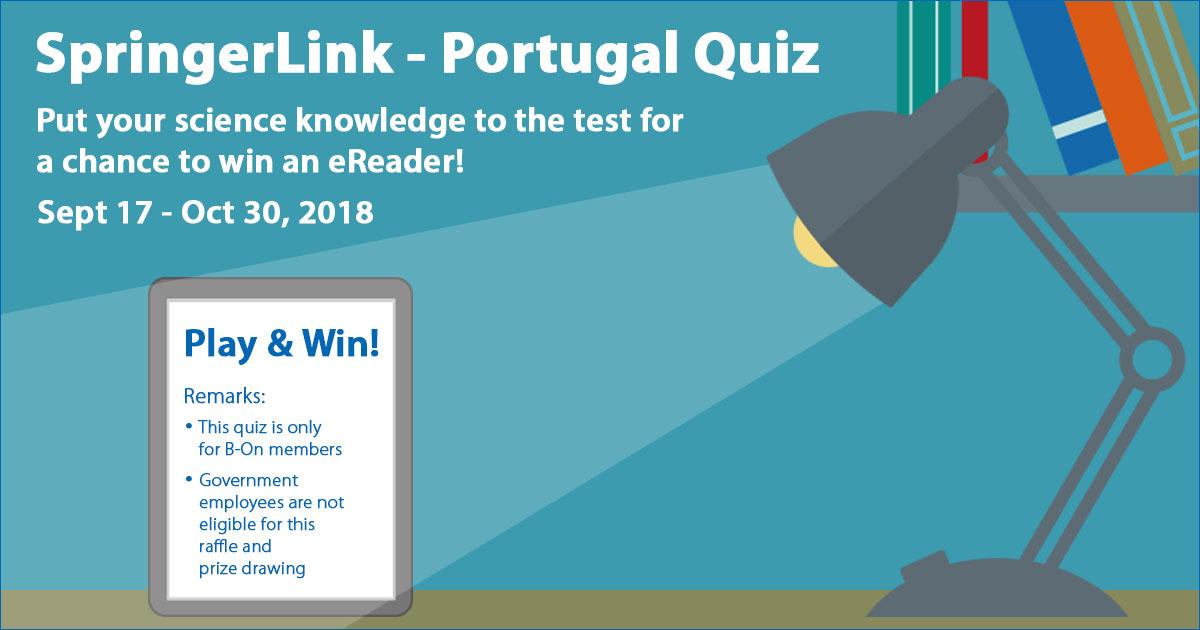 A59101_Facebook_Image_Portugal_Quiz_1200x630=Final