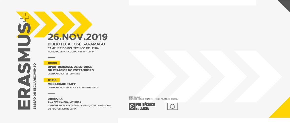 CDE_Erasmus_header