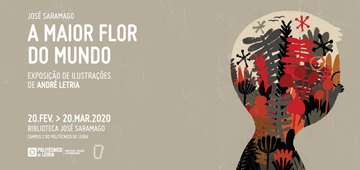 A-maior-flor-do-mundo_header_web