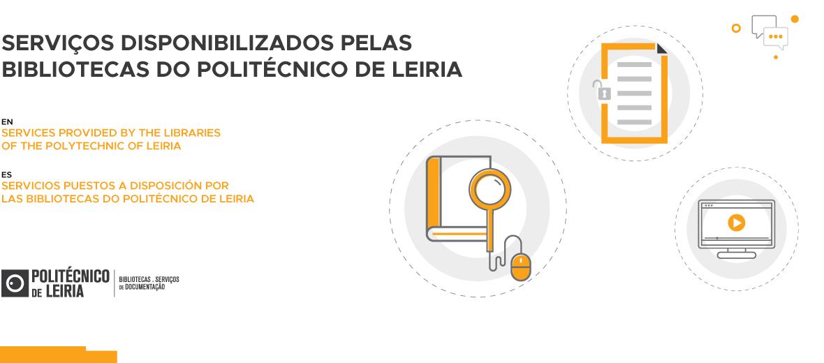 Apoio_Bibliotecas_portal