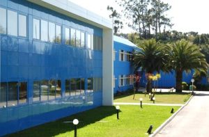 Photo of School of Education and Social Sciences